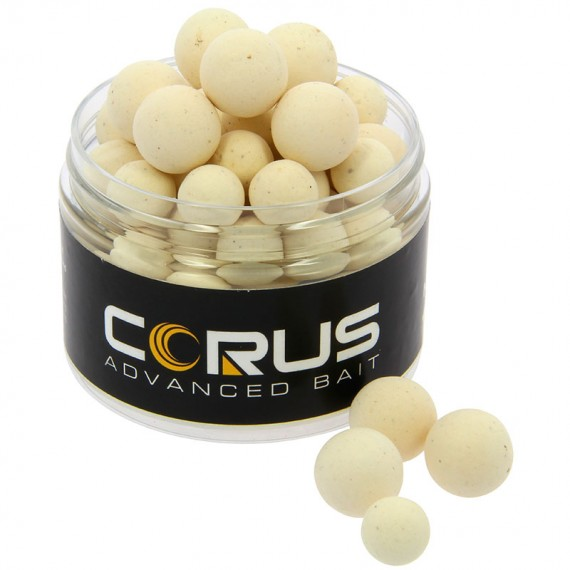 Corus Cool Candy Pop Ups