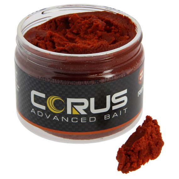 Corus Robin Red & Tuna Paste