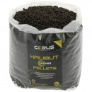 Corus 4.5mm Halibut Pellets