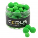 Corus GLM Pop Up Boilies