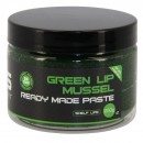 Corus Green Lip Mussel Paste