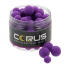 Corus Monster Crab Pop Up Boilies