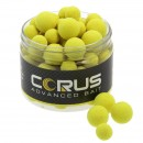 Corus Scopex Cream Pop Up Boilies