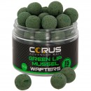 Corus 15mm GLM Wafters