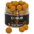 Corus 15mm Nut Cluster Wafters
