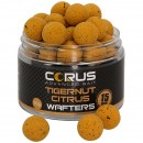 Corus 15mm Tigernut Citrus Wafters