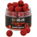 Corus 15mm Robin Red Tuna Wafters