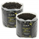 Corus Halibut Pellets 5kg Bag