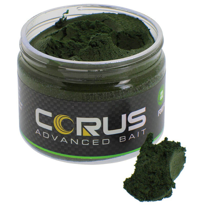 Corus 250g Green Lip Mussel Paste