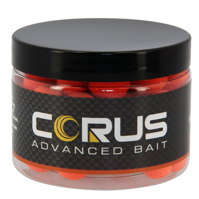 Corus Robin Red & Tuna Pop Up Boilies