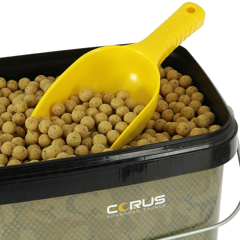 Corus Mix-R Bait Spoon