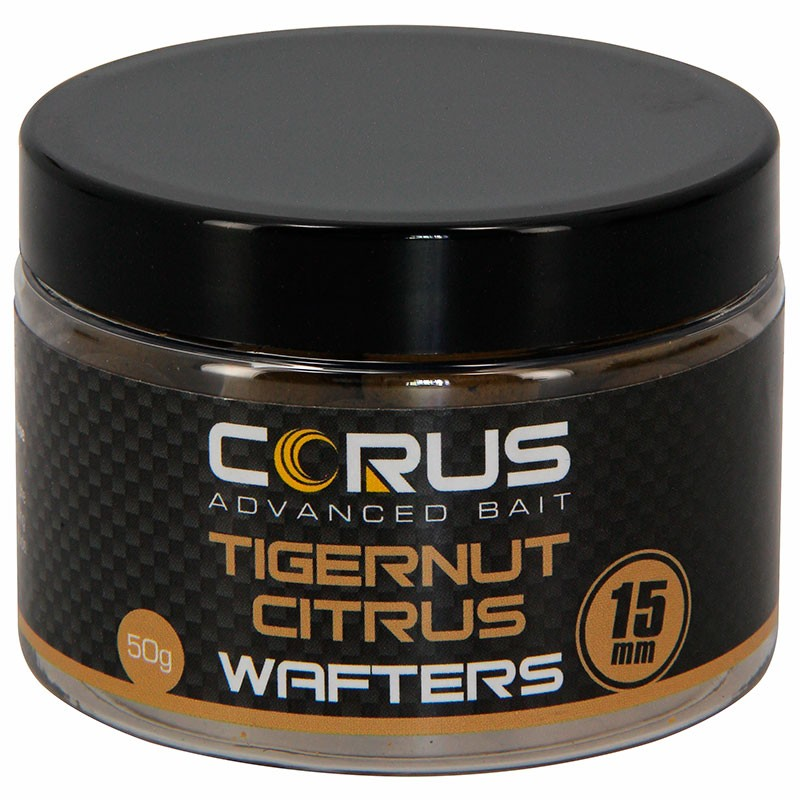 Corus 15mm Wafters