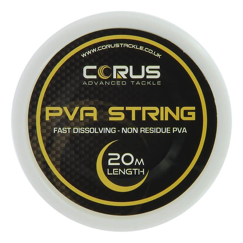 PVA String - 20m On Dispenser