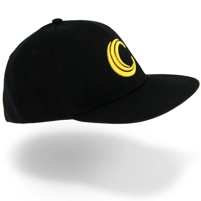 Corus Snap Back Cap